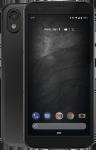 Læs mere om CAT S52 64gb/4gb RAM DualSim