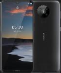 Læs mere om Nokia 5.3 3GB