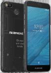 Læs mere om Fairphone 3 64 GB