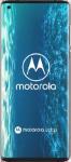 Læs mere om Motorola Edge 5G 6+128 GB