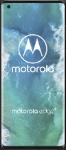 Læs mere om Motorola Edge+ 5G 12+256 GB