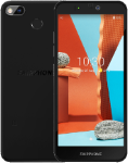 Læs mere om Fairphone 3 Plus 64 GB