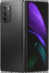 Læs mere om Samsung Galaxy Z Fold 2 5G