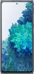 Læs mere om Samsung Galaxy S20 FE 4G