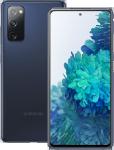 Læs mere om Samsung Galaxy S20 FE 5G