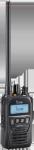 Læs mere om Icom ProHunt D52 jagtradio
