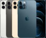 Læs mere om Apple iPhone 12 Pro 256 GB