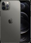 Læs mere om Apple iPhone 12 Pro Max 256 GB