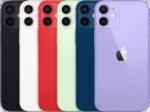 Læs mere om Apple iPhone 12 Mini 64 GB