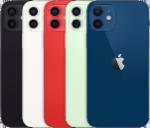 Læs mere om Apple iPhone 12 Mini 256 GB