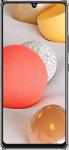 Læs mere om Samsung Galaxy A42 5G