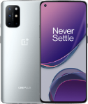 Læs mere om OnePlus 8T 8/128 GB 5G