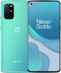 Læs mere om OnePlus 8T 12/256 GB 5G