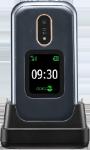 Læs mere om Doro 7081 4G