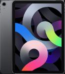 Læs mere om Apple iPad Air 4th gen 64 GB