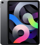 Læs mere om Apple iPad Air 4th gen 256 GB