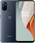 Læs mere om OnePlus Nord N100