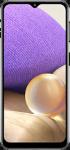 Læs mere om Samsung Galaxy A32 5G