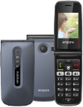 Læs mere om Emporia Active Glam 4G