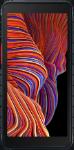 Læs mere om Samsung Galaxy Xcover 5