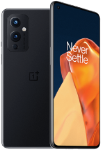 Læs mere om OnePlus 9 5G 128 GB