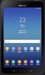 Læs mere om Samsung Galaxy Tab Active 2