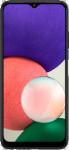 Læs mere om Samsung Galaxy A22 5G 64GB
