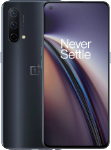Læs mere om OnePlus Nord CE 5G 8/128GB