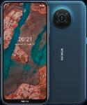 Læs mere om Nokia X20 5G Dual-Sim 8/128GB