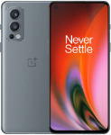 Læs mere om OnePlus Nord 2 5G 8/128Gb