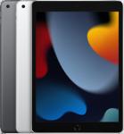 Læs mere om Apple iPad 256 GB 2021