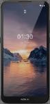 Læs mere om Nokia 1.3