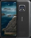 Læs mere om Nokia XR20 64 GB