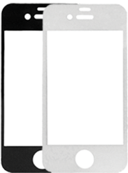 iPhone 4/4S Guardex Shield
