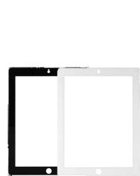 iPad Air 2 Guardex Shield