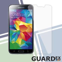 Se stort billede af Samsung Galaxy S5 Guardex Shield