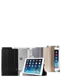 iPad Air 2 Zeta Slim Case