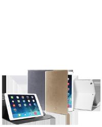 iPad Air 2 Booklet Slim Case
