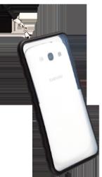 Se stort billede af Smartphone 5