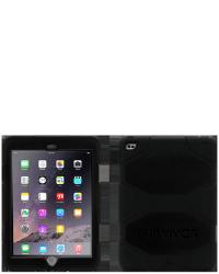 iPad Air 2 Griffin Survivor Cover