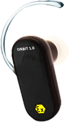 RugGear ATEX ORBIT 1.0