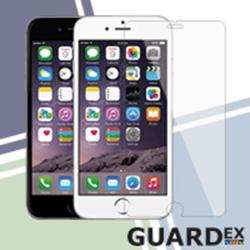 iPhone 6 Guardex Shield small size