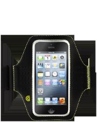 Sportsarmbånd Til iPhone 6/6S