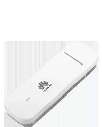 Se stort billede af Huawei E3372 4G
