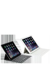 iPad Air 2 Bluetooth Coverkey