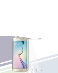 Samsung Galaxy S6 Guardex Shield