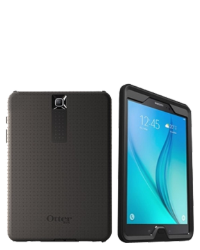 Samsung Galaxy Tab A Otterbox cover