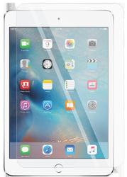 Se stort billede af iPad Pro 12,9