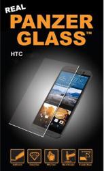 Se stort billede af HTC One A9 PanzerGlass
