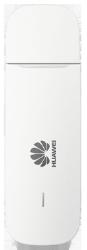 Se stort billede af Huawei E3531 3G